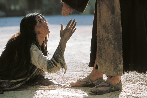 Jesus-e-a-mulher-adultera
